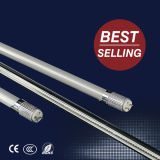 9W 15W 18W 22W 25W 600/900/1200/1500mm T5 T8 LED Gefäß-Licht für Schule-und Gewächshaus-Gebrauch
