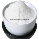 熱紙加工の化学薬品Odb-2