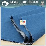 Komprimierung-Schrank kleidet Gewebe-Großhandelskleid-Gewebe (DL-OG-040)