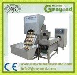 Machine d'écaillement de bonne qualité d'oignon d'Automati