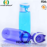 Bottiglia di acqua di plastica di Tritan di vendita calda speciale (HDP-0831)