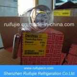 Danfoss thermostatische Dynamicdehnungs-Ventile R404A/R507/R22/R134A Ts2