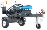 Ls30t-FPM 목제 작업 공구 전기 디젤 엔진 휘발유 로그 쪼개는 도구