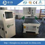 Машина маршрутизатора CNC цены Zk 9018 модельная дешевая