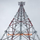 Torre autosuficiente del cedazo del precio agradable de la fábrica certificada de la ISO 9001