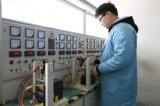 Frequenz-Inverter 5HP 3.7kw, Wechselstrommotor-Laufwerk