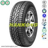 "13 "" - 30 "" pneu du pneu UHP SUV de voiture de tourisme"