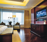 حديثة نجم فندق غرفة نوم أثاث لازم ثبت غرفة ([إمت-1205])