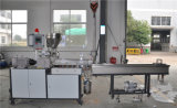Nanjing Haisi Hot Sale Tse-30A Lab Twin Screw Extruder Machine