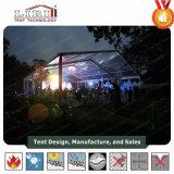 25X50mは販売のWedddingのイベントのテントのために大きいテントを使用した