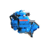 販売のための海洋アルミニウム物質的なディーゼル機関