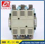 Contattore di CA dell'OEM Is09000 ISO14000 Cj20 (vendite dirette) della fabbrica Cj20X