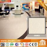 녹는 소금 600X600mm (JS6802)를 마루청을 까는 Nano Polished 도와 사기그릇