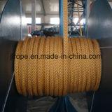Seil des Polypropylen-Rope/PP/Liegeplatz-Seil/Marineseil