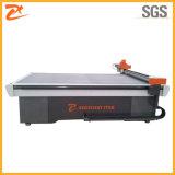 Máquina de estaca de vibração da faca da estrela excelente para equipar Home 2516