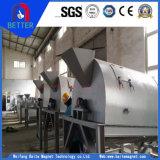 Fabricante China de tambor de la serie Sh pantalla giratoria de carbón/arena/grava/Energía Eléctrica/Industria minera