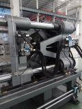 máquina plástica precisa servo da pré-forma 260t