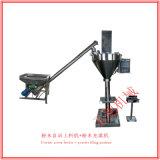 Bolsos/minuto de la empaquetadora del polvo de China 15-40