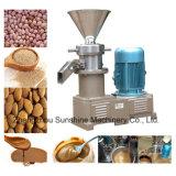 機械を作るステンレス鋼のナットのシアバターの価格のピーナッツバター