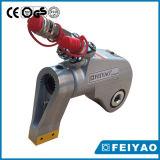 Clé dynamométrique hydraulique d'entraînement carré de prix bas (FY-MXTA)