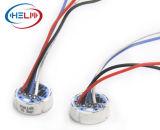 Sensore Piezoresistive di ceramica di pressione Jc-C01, sensore di basso costo, sensore di temperatura