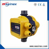 Interruttore di comando automatico di pressione di Wasinex per la pompa ad acqua