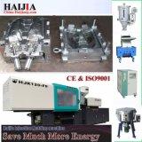Мотор Hjf118 машины инжекционного метода литья Haijia Servo