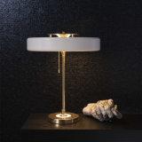 Moderne 2018 Leselampe-traditionelle Beleuchtung-Wohnzimmer-Tisch-Lampe