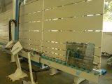Machine de taille du verre de commande numérique par ordinateur de Jinan Parker