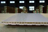 良質PVCパネルPVC天井PVC壁パネル