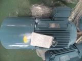 Un service de blanchisserie machines/Les machines industrielles/Auto de la vapeur pour l'hôtel à l'aide de l'extracteur de lave-glace/Xgq-100