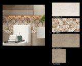 Los materiales de construcción nueva inyección de tinta resistente al agua cuarto de baño baldosas de pared de cerámica