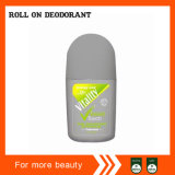 Populaires déodorant antiperspirant sur rouleau