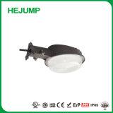 120lm/W IP65 5 ans de garantie UL Outdoor Grange de lumière à LED