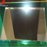 3.5mm/3.7mm/4.7mm/5mm /6mmアルミニウムミラー/浮遊物ミラーの/Framedミラーの/Unframedミラー/ミラー/浴室ミラーの/Edge円形磨かれたミラー