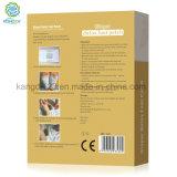 Fabrication de connexion de pied de détox de gingembre d'aperçus gratuits à partir de la Chine