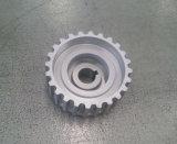 Ts16949 Alimentação Fabricante Engrenagem Metalurgia de alta qualidade