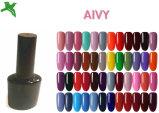 Лак для ногтей Салон Красоты на один шаг цветной лак для ногтей гелем польский