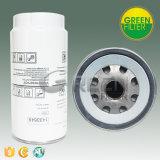 Автоматический двигатель дизеля тележки разделяет фильтр топлива 1433649