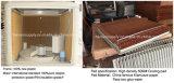 Система /Cooling пусковой площадки воздушного охладителя пусковой площадки испарительного охладителя