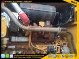 يستعمل قطّ [غردر140ك/سكند-هند] زنجير محرك آلة تمهيد (آلة تمهيد [140ك])