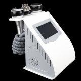 3 en 1 Aspirateur portable beauté minceur Fat la dissolution de la cavitation de la machine à ultrasons