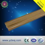 高品質の中国の工場のまわりを回るPVC