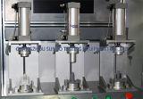 China Fabricação a máquina de lavar as bombas e válvulas de água Gas-Tight Equipamentos de Teste