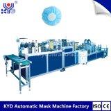 5.7kw de Hoge snelheid de Arts die GLB van de Legering van het aluminium van 3 Laag Machine maken