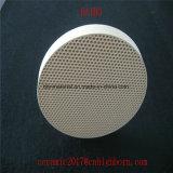 Cnm Tonerde-keramische Bienenwabe-keramische Platte