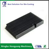 L'OEM della Cina di illuminazione del radiatore LED della pressofusione