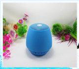2017 Ventes chaud haut-parleur Bluetooth sans fil étanche portable