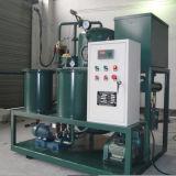 Junneng verwendete das Hydrauliköl, das Gerät aufbereitet