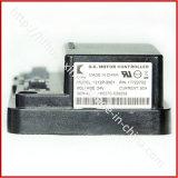 24V Curtis PMC 90A Gleichstrom-Motordrehzahlcontroller für elektrische Roller 1212p-2501